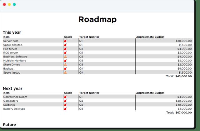 img-roadmap-v2