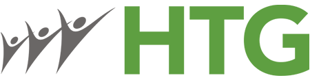logo-htg-r1