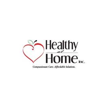 Healthy at Home