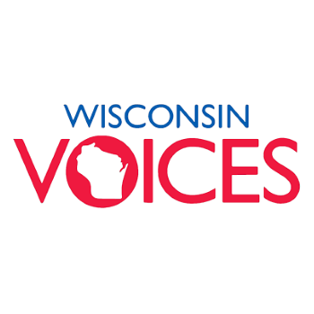 Wisconsin Voices