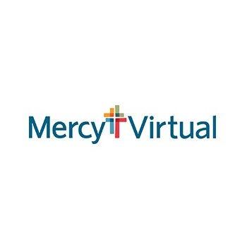 Mercy Virtual