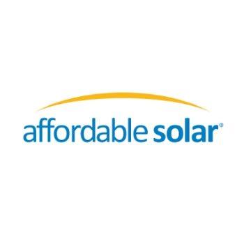 Affordable Solar