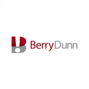 Berry Dunn