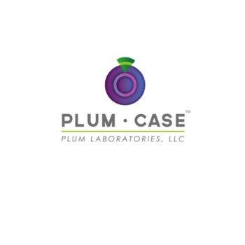 Plum Laboratories