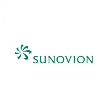 Sunovion Pharmaceuticals