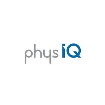 Phys IQ