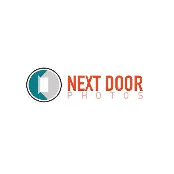 Next Door Photos