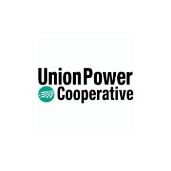 Union Power Cooperative