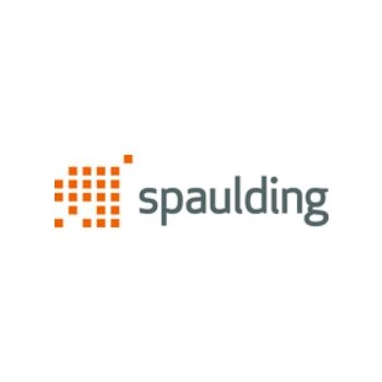 Spaulding