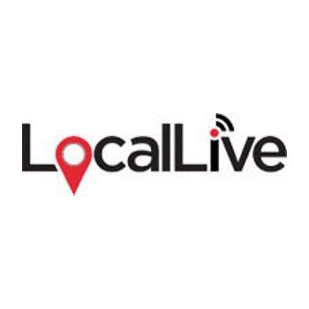 LocalLive