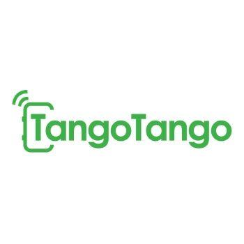 Tango Tango, Inc.