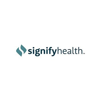 Signify Health