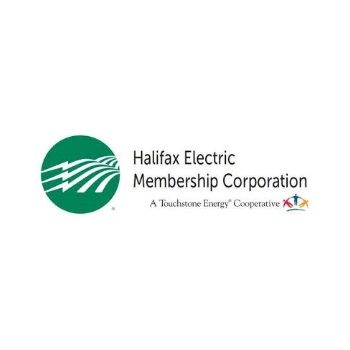 Halifax Electric Membership Corporation