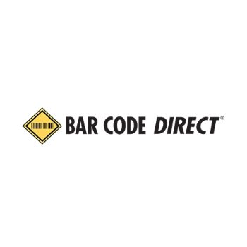 Bar Code Direct