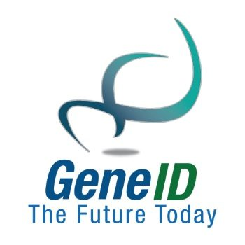 GeneID