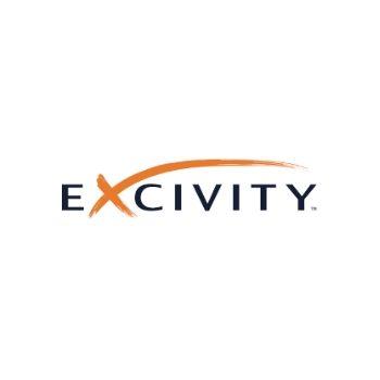 Excivity