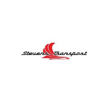 Stevens Transport