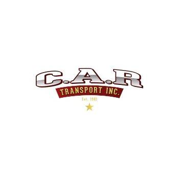 C.A.R. Transport
