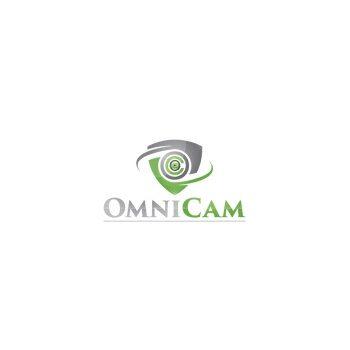 Omni Cam