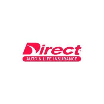Direct General