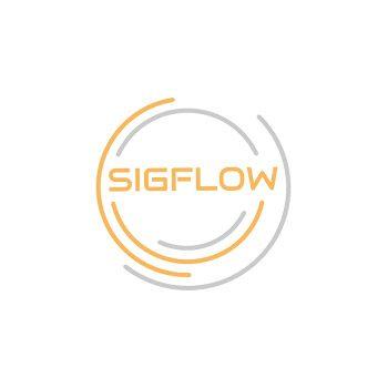 Sigflow