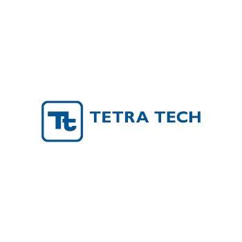 Tera Tech