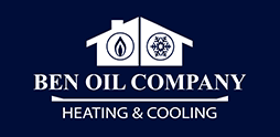 Ben Oil Co Inc