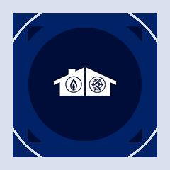 logo-segment02