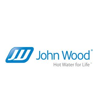 John Woods