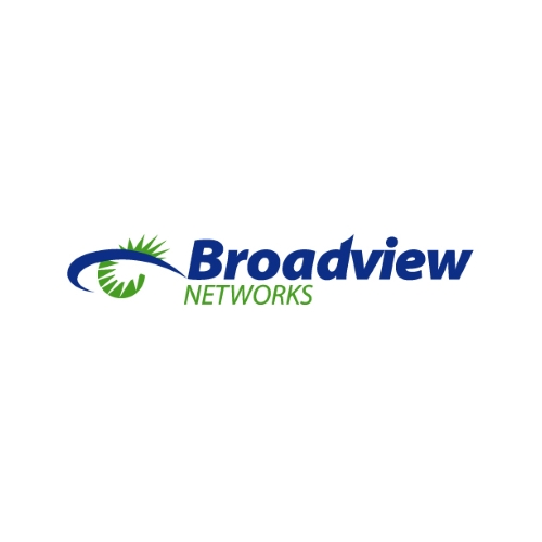 BroadviewNetworks-Logo-Main