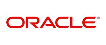 Oracle_logo_300x150