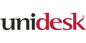 Unidesk_Logo_300x150