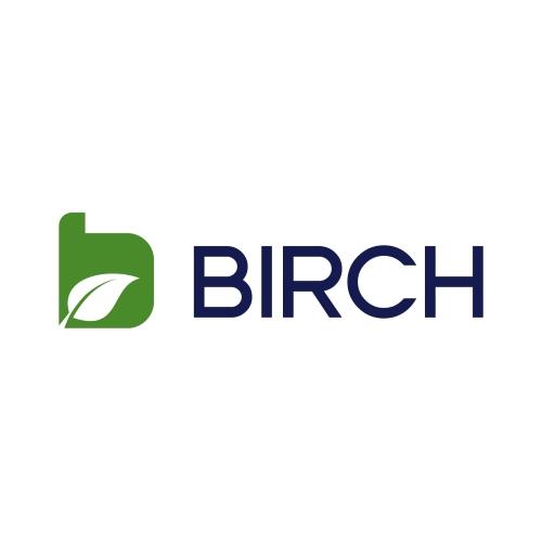 large_BirchLogo