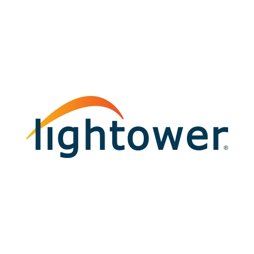 lightower