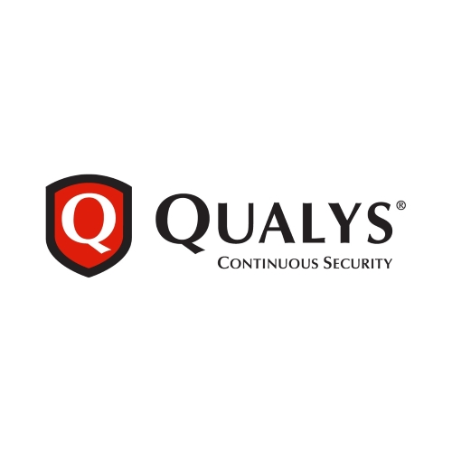 qualys-inc-logo