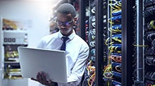 Services-img-Private-Cloud-Datacenter-Services-r2