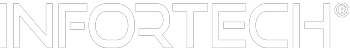 Infortech-Logo-Footer