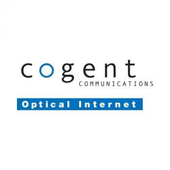 Cogent