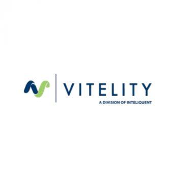 Vitelity
