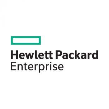 HPE Enterprise