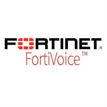 FortiVoice