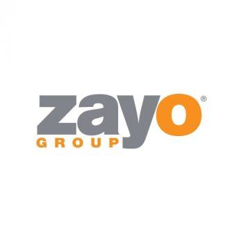Zayo Group Holdings, Inc.