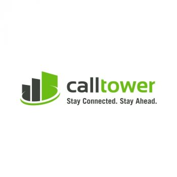 CallTower, Inc.