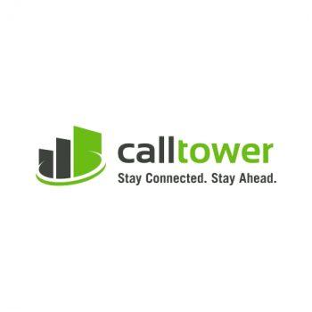 CallTower, Inc.