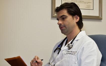 Gastroenterology Doctors, Gastroenterologist, Digestive