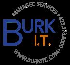 Burk I.T. Consulting