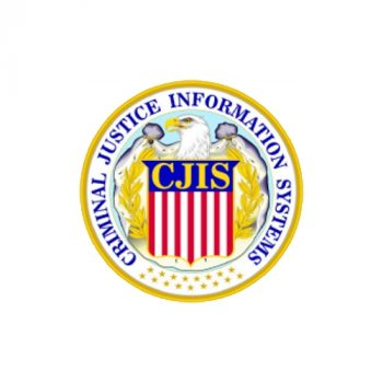 Criminal Justice Information System Security & Awareness Training