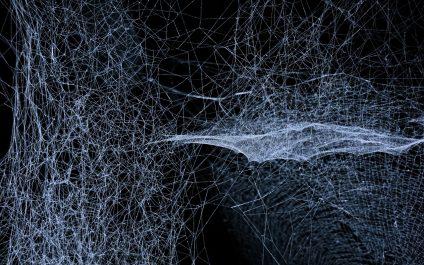 Dark Web Monitoring Explained