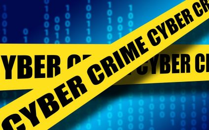 FBI Warns of Cyber Attacks Against Microsoft Office 365 and Google G Suite – What to Know!