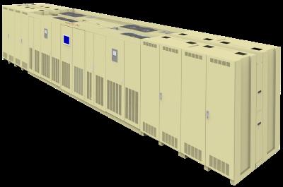 Megapod-ISO2-keyed